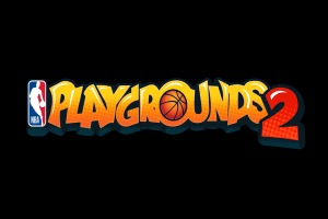 NBA Playgrounds 2 Delayed Just Days Before Launch