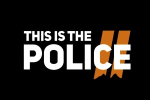 This Is the Police 2 Is Coming To Consoles This September