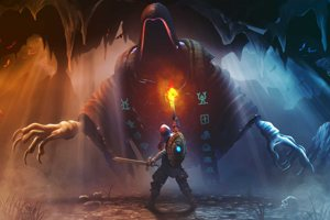 Underworld Ascendant Finally Returns Players To The World Of Ultima Underworld