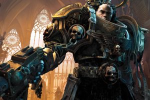 Warhammer 40K: Inquisitor - Martyr Is An ARPG Full Of Heretic Purging Fun