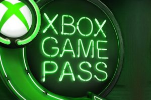 Xbox Game Pass' June Update Includes Next Up Hero & Wasteland 2
