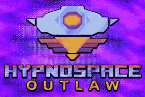 Patrolling The 90s Internet In Hypnospace Outlaw