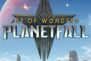 Age of Wonders: Planetfall Announced For PC & Console, Coming In 2019