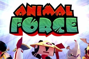 Animal Force Launches On PlayStation VR Next Week
