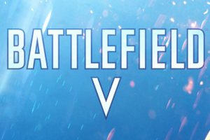 [Update] Actually, Battlefield V Will Have Paid Cosmetics &