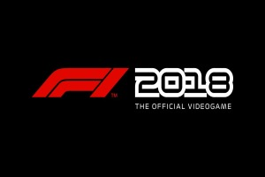 This New F1 2018 Video Shows Off The Halo