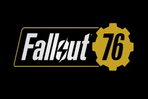 The Fallout 76 BETA Will Take Place In October