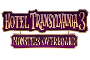 Hotel-Transylvania-3:-Monsters-Overboard