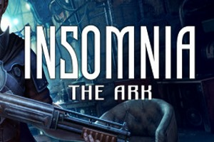 Dieselpunk RPG Insomnia: The Ark Looks Good In This New Trailer