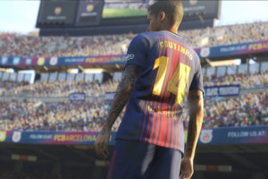 PES 2019's Demo Will Be Out In Early August