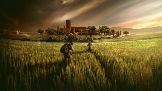 Rainbow Six Siege 'Operation Para Bellum' First Details Revealed