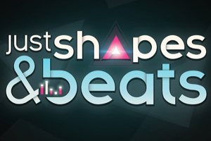 Switch And PC Title Just Shapes & Beats Gets A Release Date