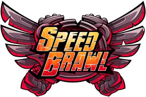 Speed Brawl Announced for Xbox One, Switch, PS4, And PC