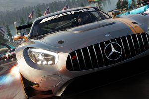 Interview: How Ivory Tower Made The Crew 2 All About Fun & Freedom