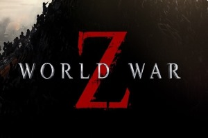A New Trailer For World War Z Has Been Released