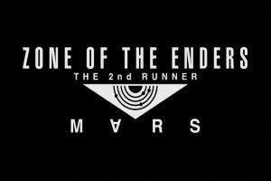 Zone Of The Enders: The 2nd Runner – M∀RS PS4 & PSVR Demo Will Be Available Tomorrow, May 23rd