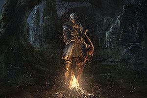 You Will Need To Sell A Kidney To Afford The Dark Souls Trilogy Collector's Edition