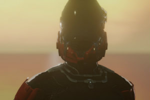 Bithell Games Reveal And Release Quarantine Circular