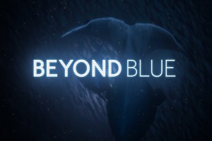 Never Alone Devs Announce Aquatic Adventure Beyond Blue