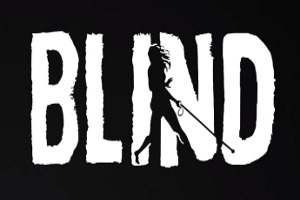 Psychological Thriller Blind Announced For PlayStation VR
