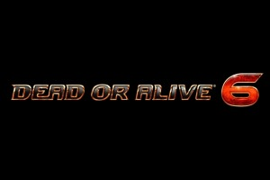 Dead Or Alive 6 Was Not Censored For PlayStation 4