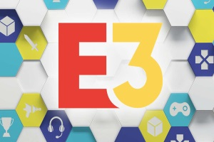 Everything From E3 2018