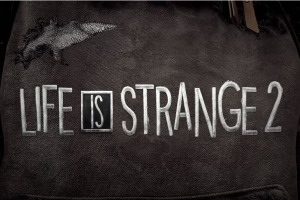 Life Is Strange 2 Will Begin This September