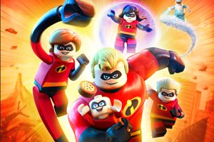 LEGO-The-Incredibles