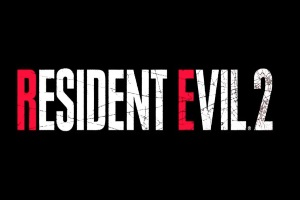 Resident Evil 2 Remake Footage Has Arrived