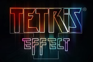Tetris Effect Launches For PS4 & PSVR In November