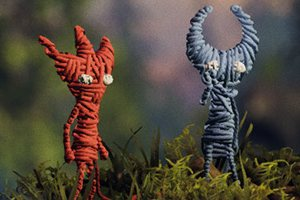 Why Unravel Two Is Not On Nintendo Switch