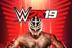 WWE 2K19 Soundtrack Chosen By Wrestling Superstars