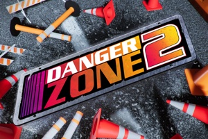 Danger-Zone-2