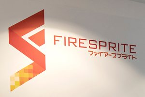 How Firesprite Are Keeping Studio Liverpool's Spirit Alive