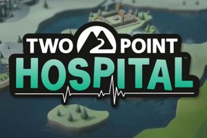 Interview: Why Two Point Hospital Is Worth Making An Appointment For