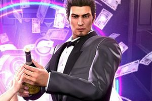 Seven New Activities In The Gangster Paradise of Yakuza Kiwami 2