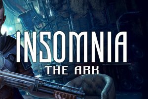 Insomnia:-The-Ark