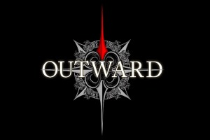 Outward Announced for PS4, Xbox One And PC