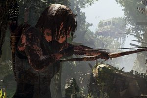 Video: 10 Things You Can Do In Shadow Of The Tomb Raider
