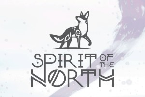 Spirit Of The North Announced As Timed PS4 Exclusive