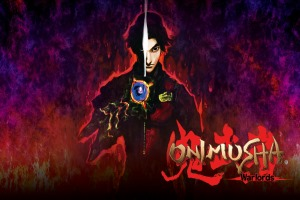 PlayStation 4: Plenty Of Katana Waving In Action Packed Onimusha: Warlords Trailer