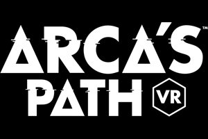 Rebellion's Arca's Path VR Is Coming Out On 4th December