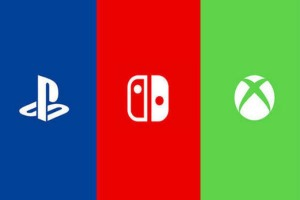 Cross-Platform Play On PS4: Sony, Microsoft, And Activision Comment