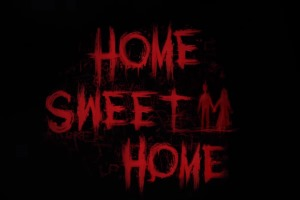 Spare Underpants On Standby, Home Sweet Home Is Coming To PlayStation VR