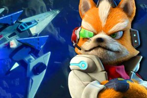 Starlink: Battle For Atlas Has Two New Trailers