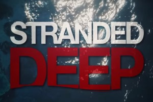 Stranded Deep Asks: Can You Survive?
