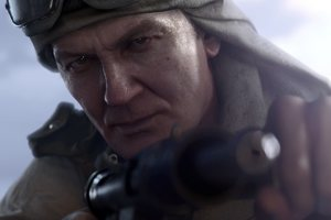 Battlefield V's War Stories Show An Unseen Side Of World War II