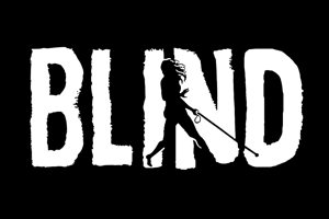 PlayStation 4: Blind Review