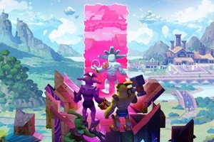 Boundless: Is The PS4's Latest Cross-Play MMO Worth Playing?