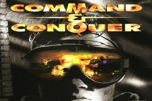 Petroglyph Games Are Handling The Command & Conquer Remastered Collection